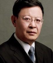 主任医师 赖明忠
