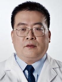 整形医生 杨光