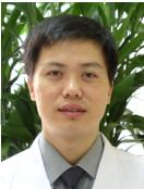 主治医师 李平