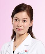 整形医生 王露