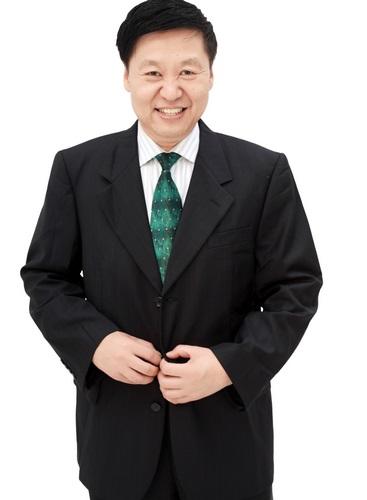 整形医生 王庆春