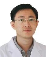 整形医生 郭峰