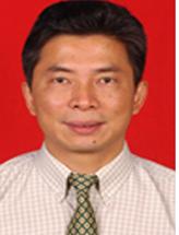 主任医师 李叶扬
