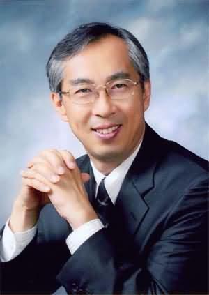 整形医生 李荣权