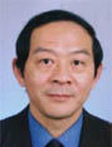 整形医生 吴志宏