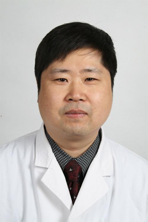 整形医生 吕长胜