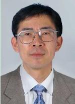 整形医生 尤维涛