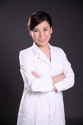 整形医生 杨威