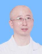 孟辉 整形专家 整形医生