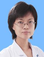 整形医生 孟惠