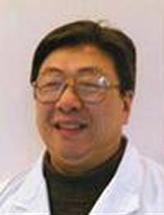 整形医生 惠博生