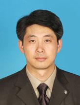 整形医生 刘伟松