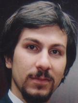 教授 HernànR.Pinto