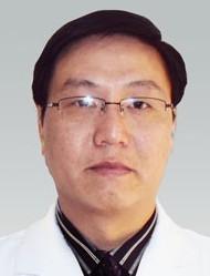 整形医生 李卫华