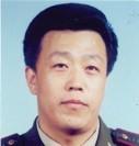 副主任医师 王俊祥