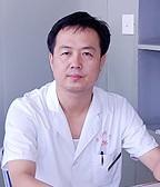 整形医生 赵绍明