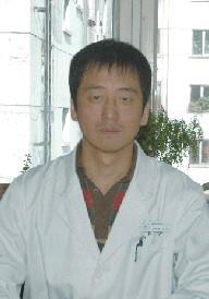 整形医生 刘学源