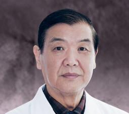 主任医师 教授 施浩然