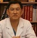 整形医生 朴洪龙