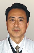 整形医生 朱祖俊