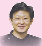 整形医生 吴世光