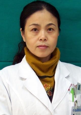 整形医生 王磊