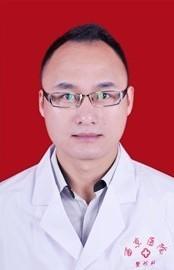 主诊医生 刘超华