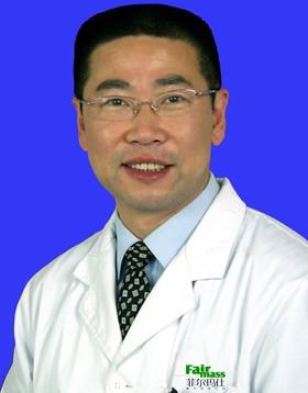 主任医师 徐铎