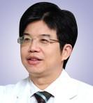 整形医生 郑孝威