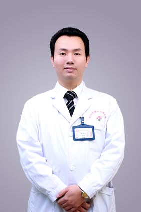 整形医生 郑力文