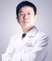 韩国栋 整形专家 整形医生