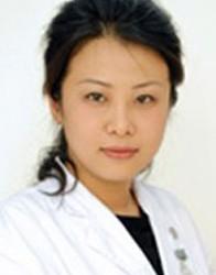整形医生 杨文丽