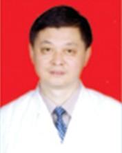 整形医生 杨润华