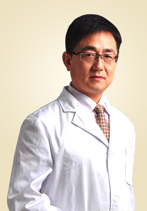 刘晓荣 整形专家 整形医生