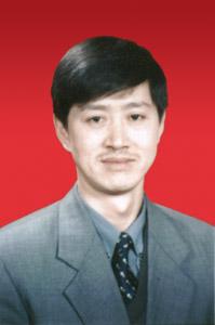 整形医生 刘宁