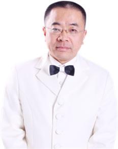 主诊医生 詹清