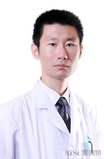 整形医生 郑小华