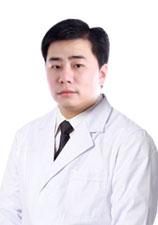 整形医生 徐和林
