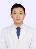 整形医生 刘洋