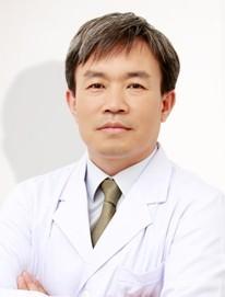 整形医生 吉光宇
