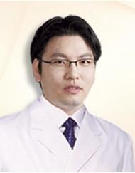 整形医生 李尚旭