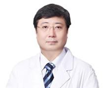 整形医生 安景希