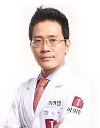 吴珉 整形专家 整形医生