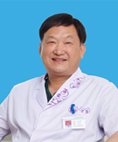 整形医生 范广振