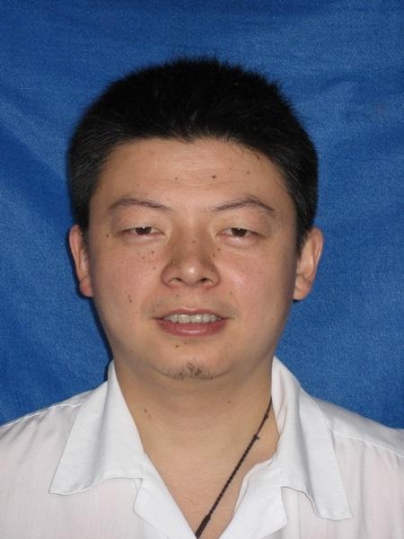整形医生 徐东卫