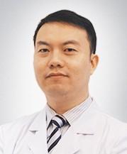 主任医师 沈正宇