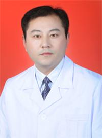 整形医生 陈敬斌