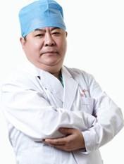 整形医生 余恩旭