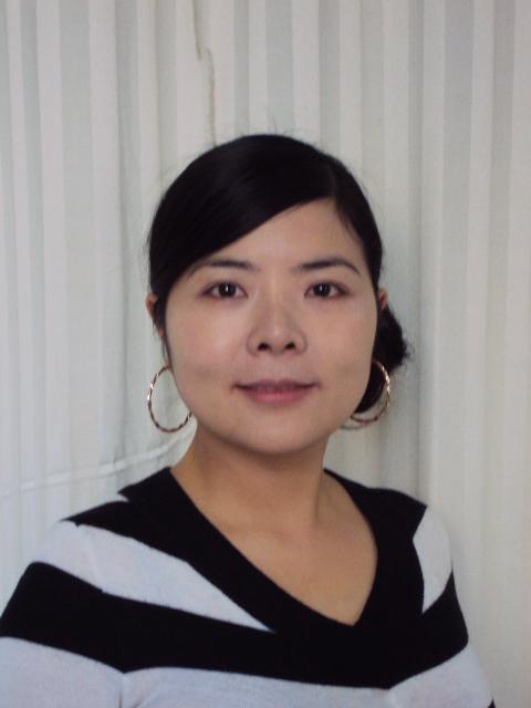 整形医生 惠祖燕