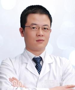 整形医生 朴潇